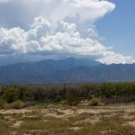 sandia_mountains-150x150